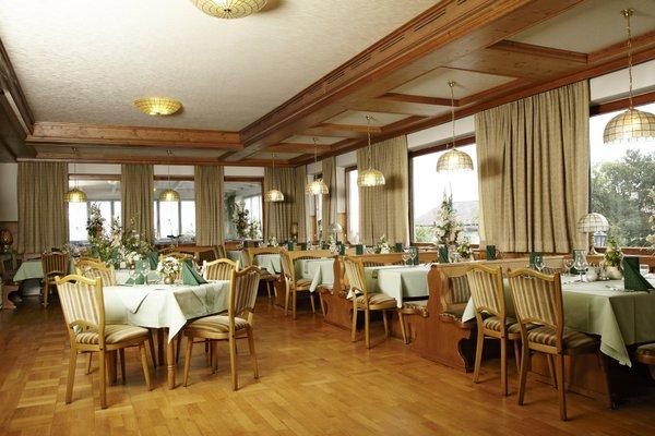 Гостиница «Gasthof Hohenrain», Фельдкирхен-Вестерхам