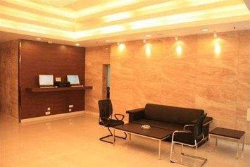 Han Na Shan Business Hotel