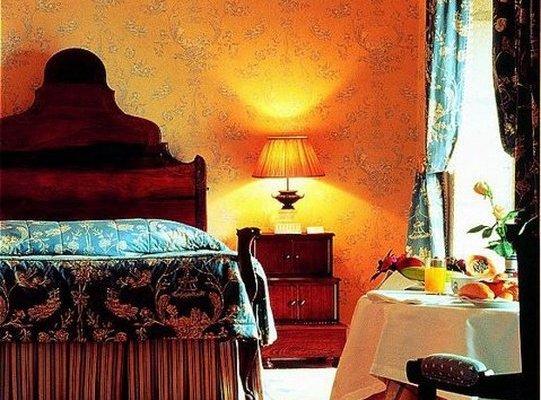 Motel One Dresden am Zwinger - фото 1