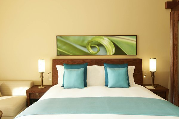 Sofitel The Palm, Дубай, Курорт и Спа - фото 1