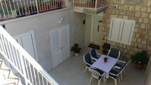 Apartment Matea - фото 1