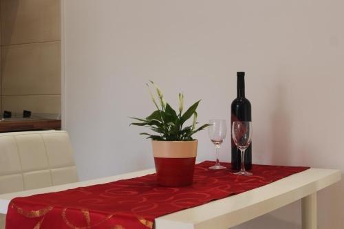 Apartment Matea - фото 10