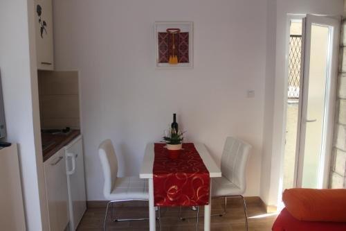 Apartment Matea - фото 13