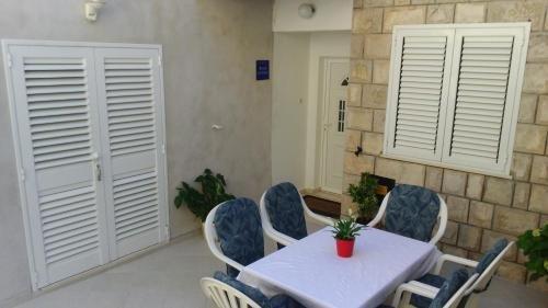 Apartment Matea - фото 14