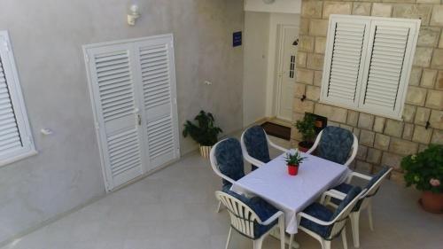 Apartment Matea - фото 15
