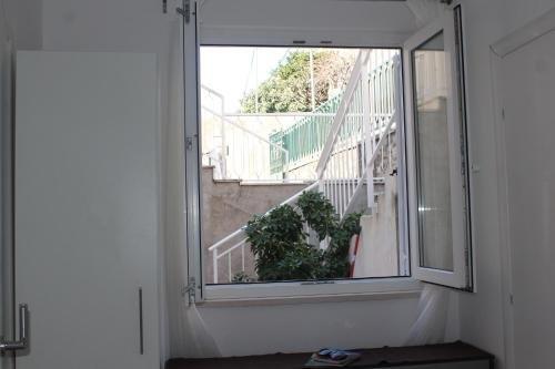 Apartment Matea - фото 16