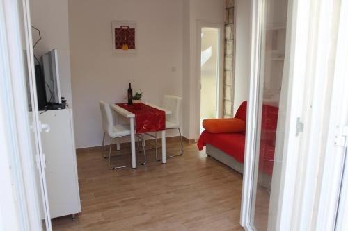 Apartment Matea - фото 17