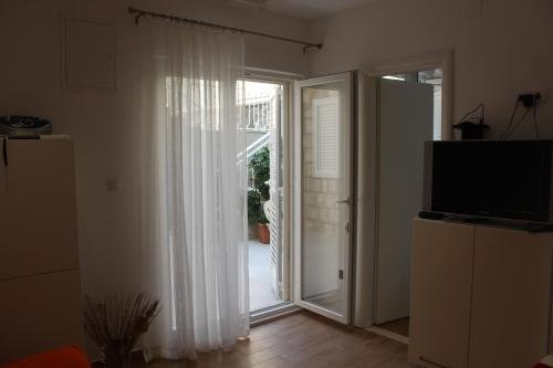 Apartment Matea - фото 18
