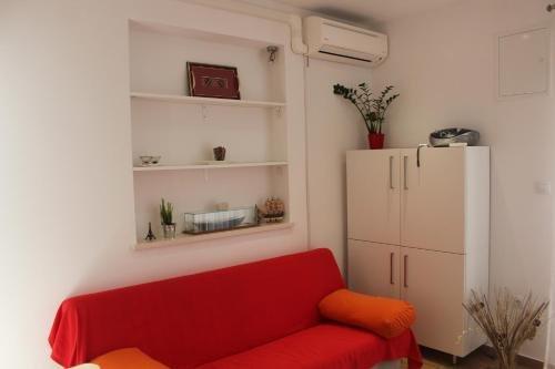 Apartment Matea - фото 2