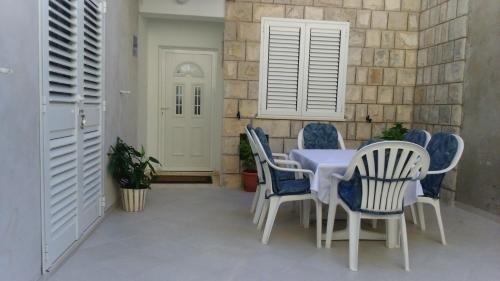 Apartment Matea - фото 20