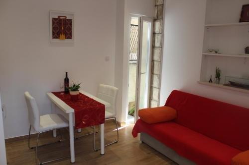 Apartment Matea - фото 4