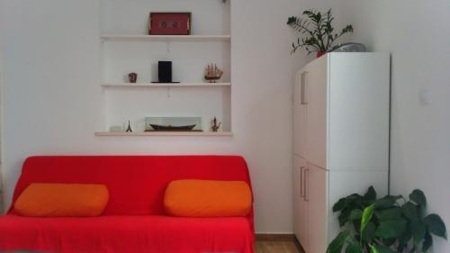 Apartment Matea - фото 6