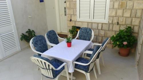 Apartment Matea - фото 9