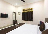 Отзывы OYO 1246 Raaj Residency