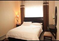 Отзывы Al Smou Hotel Apartments