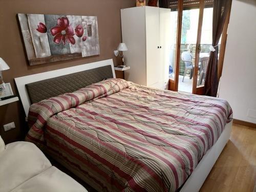 B&B Le Stanze di Medea - фото 1