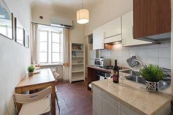 Appartamenti Sole & Luna - фото 2