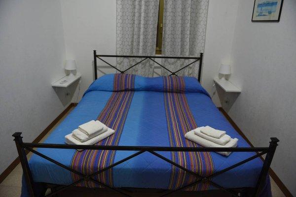 Casa Azzurra - фото 1