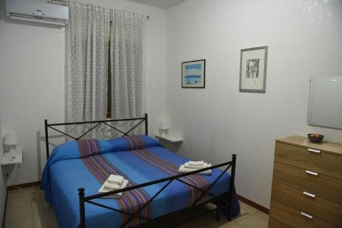 Casa Azzurra - фото 2
