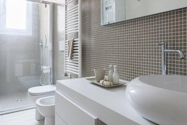 Bologna Suite - фото 12
