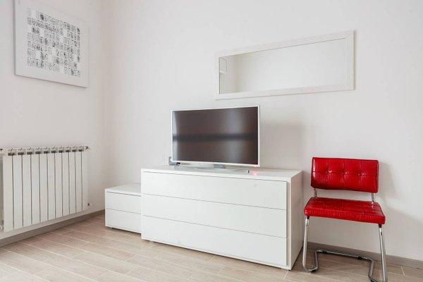Bologna Suite - фото 18