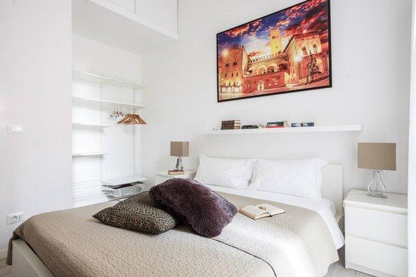 Bologna Suite - фото 2