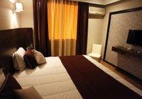 Отзывы Hotel Sabah, 3 звезды