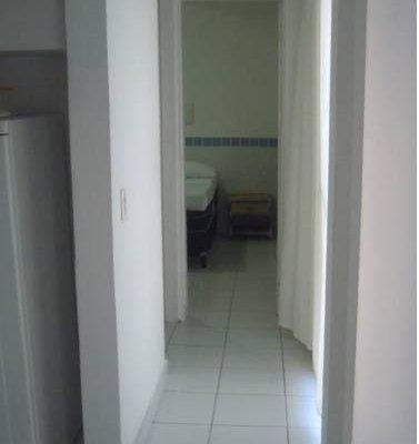 Mariner Apartamentos - фото 11