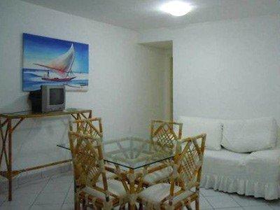 Mariner Apartamentos - фото 8