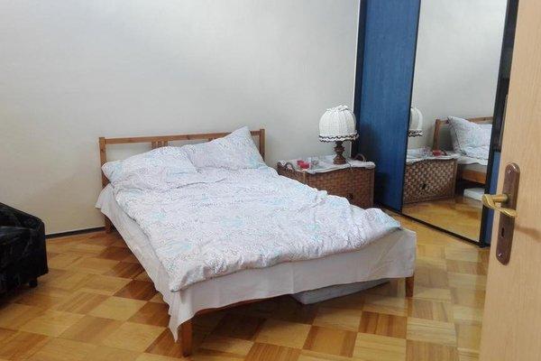 Pokoje na Portowej - фото 1