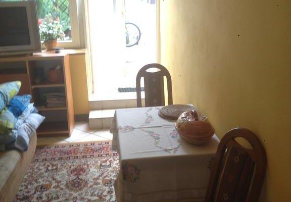 Pokoje na Portowej - фото 5