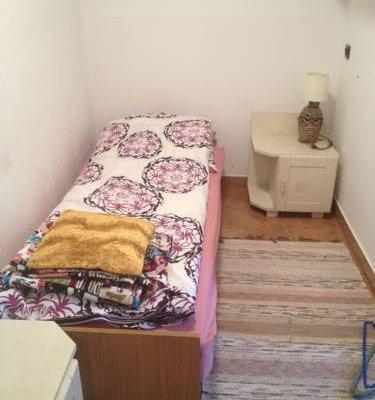 Pokoje na Portowej - фото 6