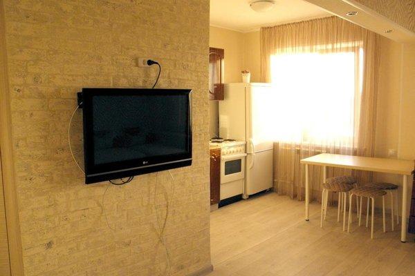 Hotel Kalina - фото 3