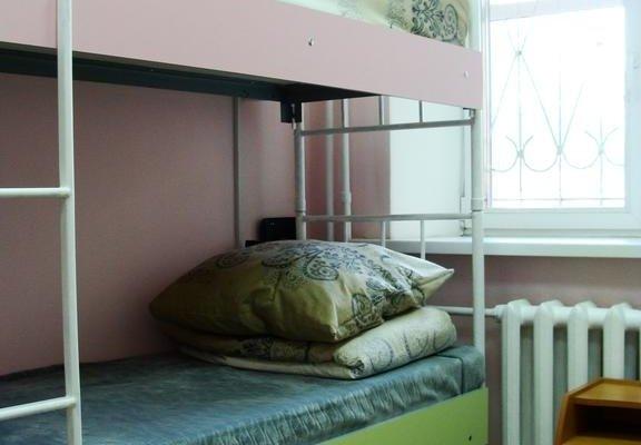 Hostel Dali - фото 30