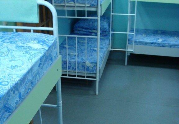 Hostel Dali - фото 10
