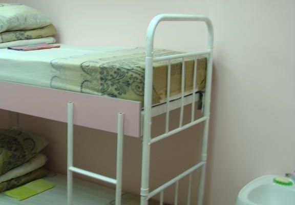 Hostel Dali - фото 13