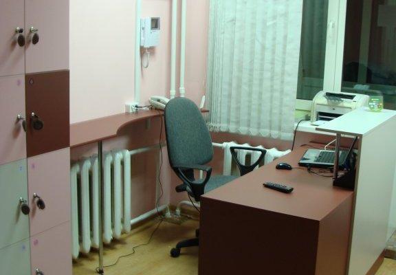 Hostel Dali - фото 3