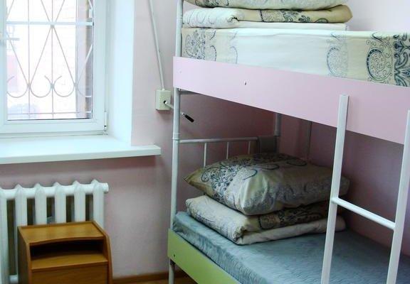 Hostel Dali - фото 4