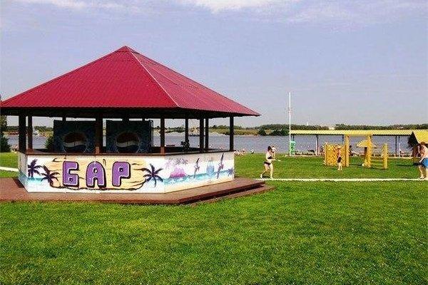 Holiday Park Na Klyazme - фото 22
