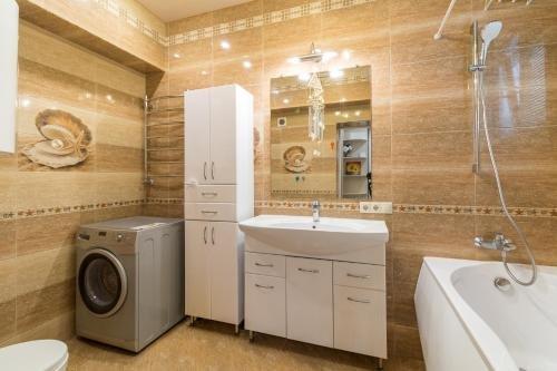 Premier Apartment - фото 6