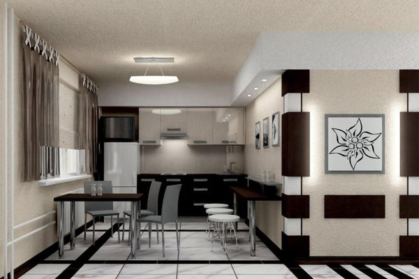 Hostel Edelveis - фото 8
