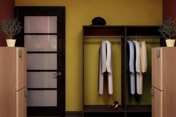 Hostel Edelveis - фото 9