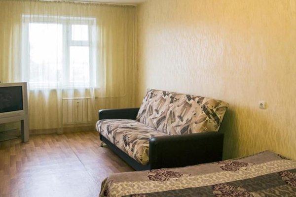 Tourist Apartment 3-Avgusta 20A - фото 9