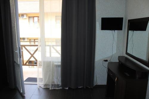 Guesthouse Svetlyachok - фото 2