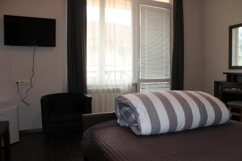 Guesthouse Svetlyachok - фото 3