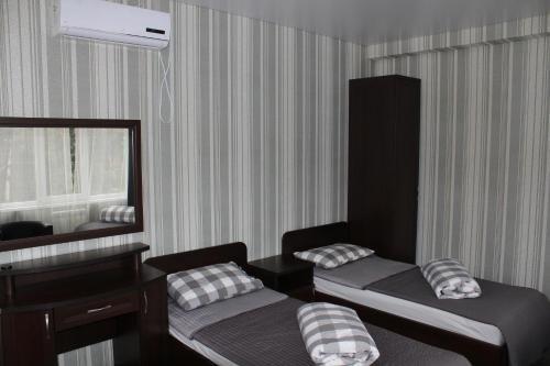 Guesthouse Svetlyachok - фото 6