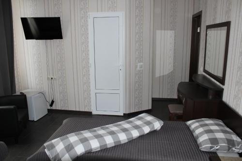 Guesthouse Svetlyachok - фото 7