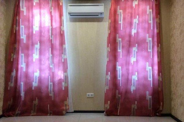 Apartments On Fabrichnaya - фото 20
