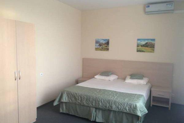 Apartamenty Chistyye Prudy - фото 1