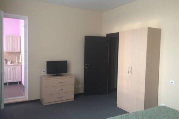Apartamenty Chistyye Prudy - фото 4